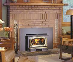 wood fireplace inserts fireplace inserts avalon olympic wood