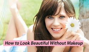 urdu for fair colour how to look beautiful without makeup