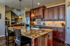 custom kitchen cabinets custom kitchen cabinets the fruits of millwork drafting