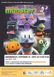when does halloween city open ronald h roberts temecula public library temecula ca