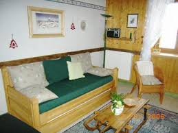 chambres d hotes haut jura chambres d hôtes jura à grandvaux région des lacs