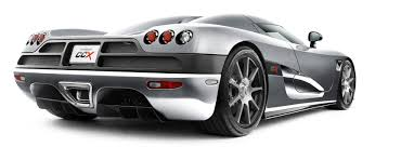 koenigsegg newest model koenigsegg archives the truth about cars