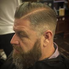 best hairstyles for men over 50 hairstyles for men over 50 50 stylish hairstyles for men with thin hair