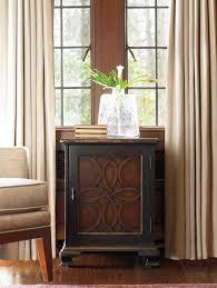 amazon com hooker furniture seven seas one door accent chest