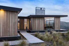 architectural homes canterbury winners