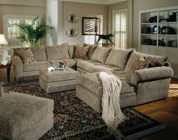 Family Room Ideas Basement Family Room Designs Photo Of Good - Comfortable family room