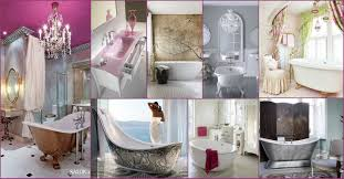 pink tile bathroom ideas 30 amazing feminine bathroom design ideas