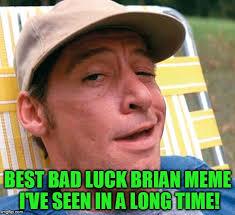 Best Bad Luck Brian Memes - bad luck brian meme imgflip