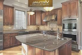 kitchen countertop design tool haus möbel kitchen countertop design tool new home great marvelous