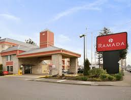 mall 205 stores welcome to the portland ramada near pdx airport mall 205 stark