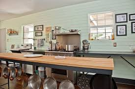 eclectic kitchen design tag for kitchen design ideas eclectic nanilumi