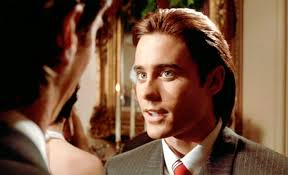 american psycho starring christian bale u0026 jared leto lipstick alley