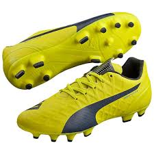 buy womens soccer boots australia womens soccer shoes wholesale price on australia store