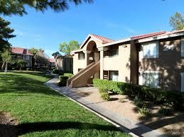 Sterling Summerland Apartments Las Vegas NV