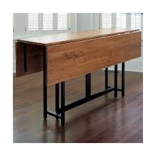12 best folding table images on pinterest dining room tables