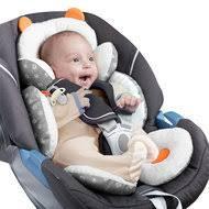 cale bebe siege auto gs maman shopping