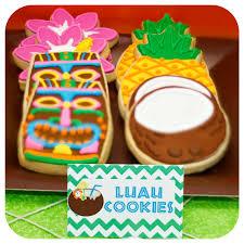 luau party luau food labels luau party luau birthday party food
