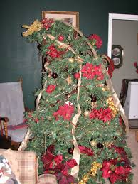 decorations christmas tree decorating ideas 10 beautiful ideas