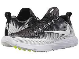 Nike Vapor nike vapor speed turf lacrosse cleats sidelineswap