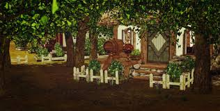 Archeage Furniture Furniture Gallery And Housing Guides Showcase Archeage New House Design