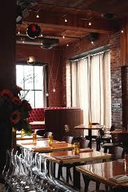 chambar restaurant u2014 hazel noix