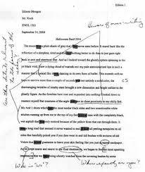 the nature essay nature nurture essay adrienne burkhart nature vs     essay on nature