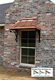 Awnings For Windows On House The Juliet Gallery Copper Awnings Projects Gallery Of Awnings