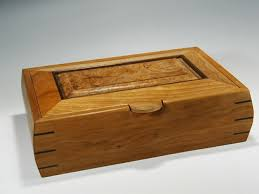 Keepsake Items My Handmade Wooden Boxes Are The Perfect Jewelry Organizers For