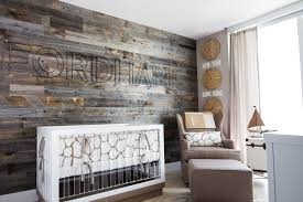 gallery roundup wood accent walls project nursery