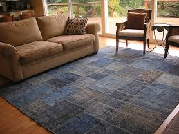 Large Modern Rug Kilim The Source For Authentic Vintage Rugs Kilims Overdyed