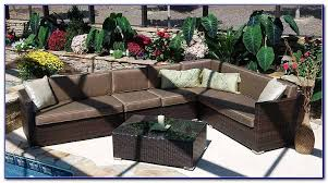 wicker patio furniture near me patios home decorating ideas