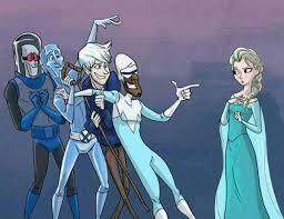 Elsa Frozen Meme - elsa s suitors frozen know your meme