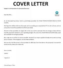 make a cover letter how do make a cover letter in word quora