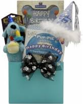 Happy Birthday Gift Baskets Amazing Deal On Happy Birthday Deluxe Balsam Gift Basket
