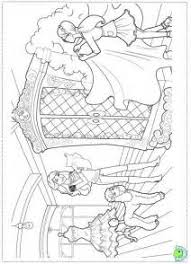 pics photos ideas fashion coloring pages coloring jpg