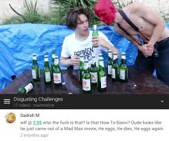 is that howtobasic