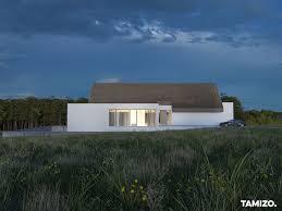 Tamizo A 073 Tamizo Architects