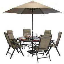 6 seater outdoor dining table 6 seater round glass dining table seater 135cm round dining rattan
