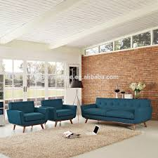 Mid Century Modern Tufted Sofa by Jackie Mid Century Modern Classic Sofa Buy Sofa Set Designs
