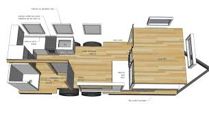 home design tiny house on wheels floor plans with and more 85