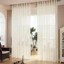tende per soggiorno moderno tende per soggiorno cucina idee di design per la casa gayy us