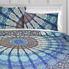 medallion duvet cover u0026 bedding sets