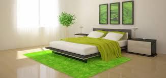 lit chambre comment préparer et orienter lit pour bien dormir le