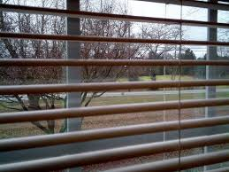 Window Blind Stop - the best automated blinds and why you need them