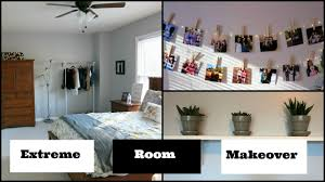 Extreme Home Makeover Bedrooms What You Should Wear To Extreme Bedroom Makeover Extreme