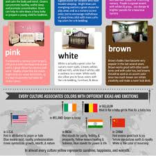 what colors affect mood varyhomedesign com