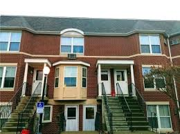 1 bedroom apartments for rent in danbury ct apartments for rent danbury ct veikkaus info