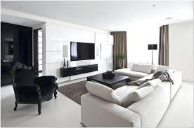 Home Interior Design Singapore Ideas Armchair Singapore Design Ideas 34 In Gabriels Island For