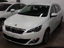 peugeot cars 2011 specialist vehicles