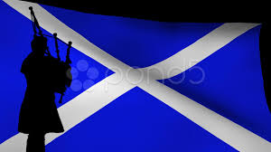 Scotland Flags Scottish Flag Wallpaper 68 Images